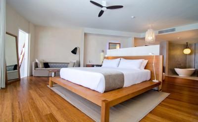 OceanReefHouseBedroom (5)-Quick Preset_1509x1000