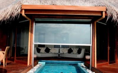Ocean_Pavilion(15)-Quick Preset_1000x1500
