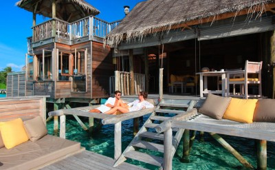 Soneva Gili Villa Suite Private Deck-Quick Preset_1500x1000