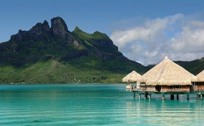St-Regis-Bora-Bora-Resort-1024x680