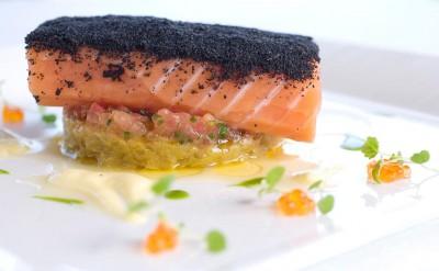 Tasmanian Salmon-Quick Preset_1500x854
