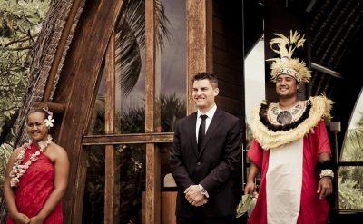 bora-bora-four-seasons-wedding-photographer-helene-havard-130218-02
