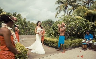 bora-bora-four-seasons-wedding-photographer-helene-havard-130218-03