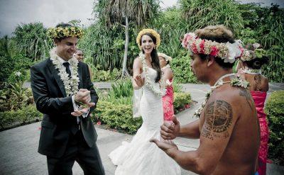 bora-bora-four-seasons-wedding-photographer-helene-havard-130218-15