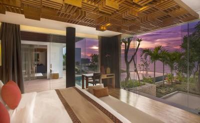 Hi_AULU_52856113_Three_Bedroom_Ocean_Front_Pool_Villa_bedroom
