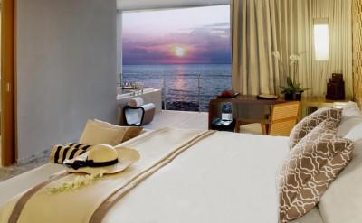 Hi_AULU_57065234_Ocean_View_Suite