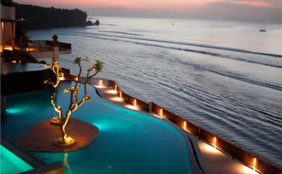 Hi_AULU_57448039_Pool_Sunset