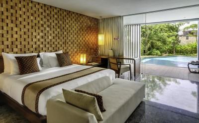 Hi_AULU_59435479_Garden_View_Pool_Suite