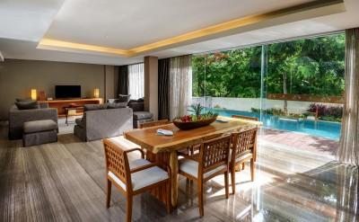 Hi_AULU_65366997_Three_Bedroom_Garden_Pool_Villa_Living_Room
