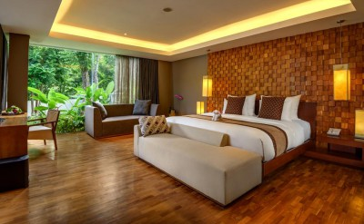 Hi_AULU_65367005_Three_Bedroom_Garden_Pool_Villa_Master_Bedroom