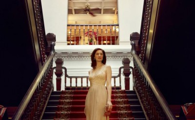 Hi_RHS_47594846_Raffles_Hotel_Singapore_-__Grand_Staircase