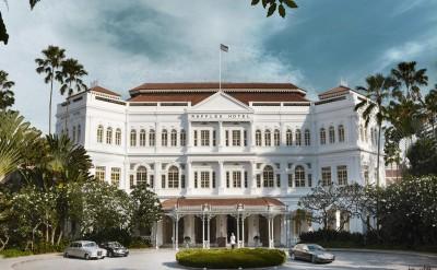 Hi_RHS_47595038_Raffles_Hotel_Singapore_-_Hotel_Facade_1