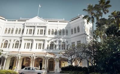 Hi_RHS_47595124_Raffles_Hotel_Singapore_-_Hotel_Facade_3