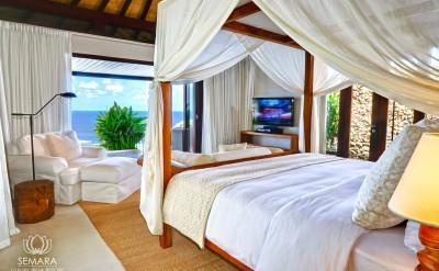 deluxe-ocean-view-with-plunge-pool