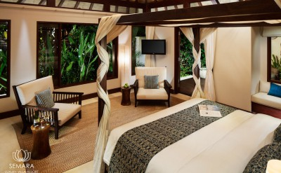 garden-terrace-suite
