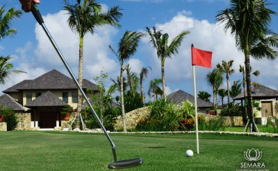 semara-uluwatu-golf