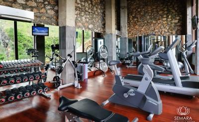 semara-uluwatu-gym