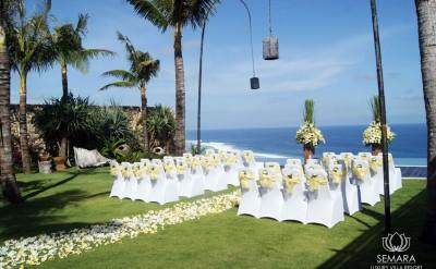 semara-uluwatu-wedding-2