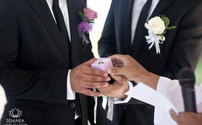 semara-uluwatu-wedding-3