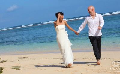 semara-uluwatu-wedding-4