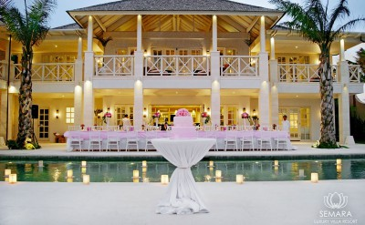 semara-uluwatu-wedding