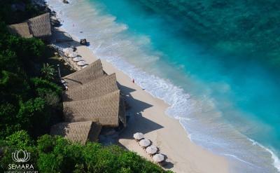 semara_finns_beach_club_aerial