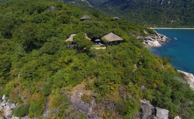 Aerial_View_with_Hilltop_Pool_Villa_[6135-LARGE]