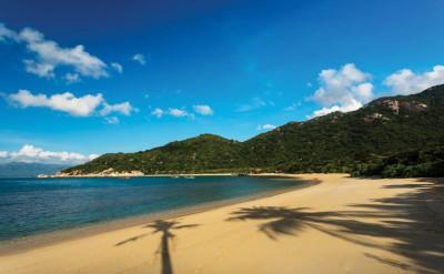 Beach3_[5562-LARGE]