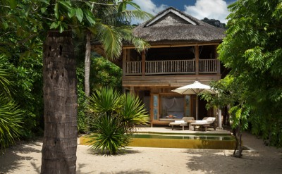 Beach_Villa_exterior7_[5530-LARGE]
