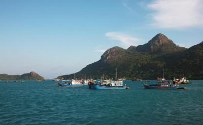 Hon_Ba_Island_[5456-LARGE]