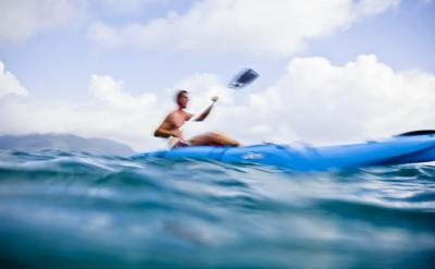 Kayak_[5472-LARGE]