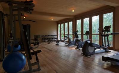 Modern-Gym_[5416-LARGE]