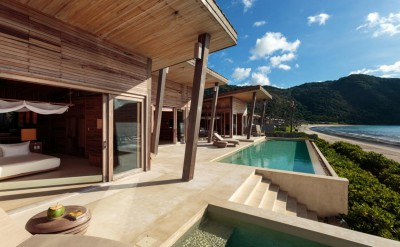 Ocean-Front-3-Bedroom-villa_[5694-LARGE]