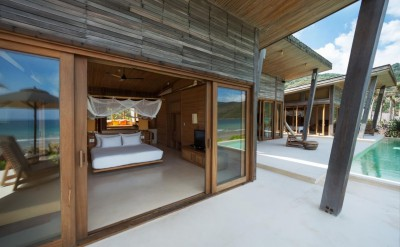 Ocean-Front-3Bedroom-Villa-exterior_[5407-LARGE]