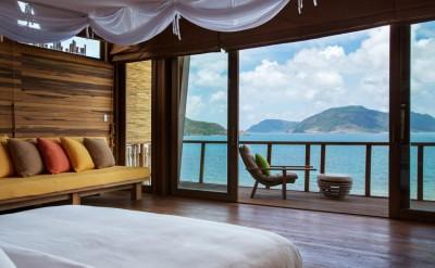 Ocean-Front-4Bedroom-Villa-bedroom4_[5391-LARGE]