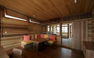 Ocean-View-4Bedroom-villa-bedroom2_[5399-LARGE]