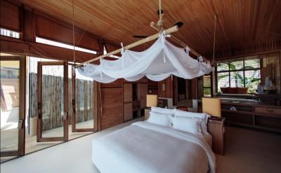 Ocean-View-4Bedroom-villa-bedroom3_[5400-LARGE]
