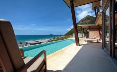 Ocean-View-4Bedroom-villa-pool-deck_[5401-LARGE]