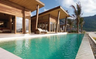 Ocean_Front_2_Bedroom_Pool_Villa_[68-LARGE]