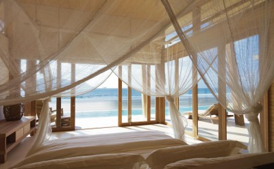 Ocean_Front_3_Bedroom_Pool_Villa_[56-LARGE]