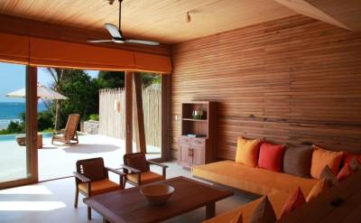 Ocean_Front_4_Bedroom_Pool_Villa_[75-LARGE]