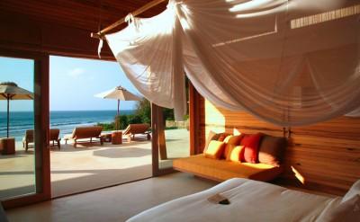 Ocean_Front_4_Bedroom_Pool_Villa__[53-LARGE]