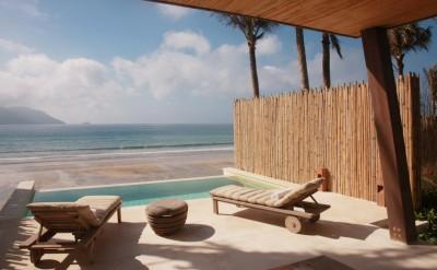 Ocean_Front_Duplex_Pool_Villa__[524-LARGE]