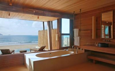 Ocean_Front_Duplex_Pool_Villa__[72-LARGE]