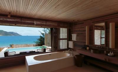 Ocean_View_Duplex_Pool_Villa_-_Bathroom_[5403-LARGE]