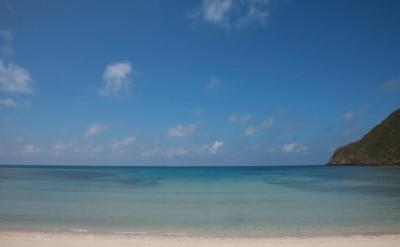 Pristine_Beach_[5458-LARGE]