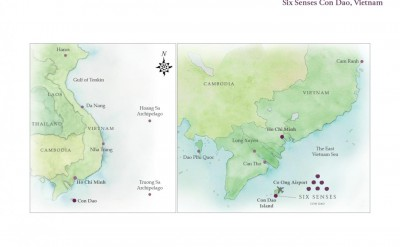 SSCD_Location_Map_[6011-LARGE]