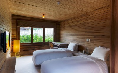 Twin_Bedroom_in_3_and_4_Bedroom_Pool_Villas_[5411-LARGE] (1)