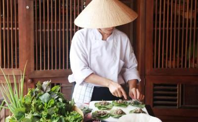 Vietnamese_cuisine_[513-LARGE]