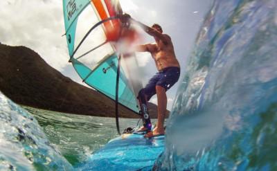 Windsurfing_(2)_[5477-LARGE]